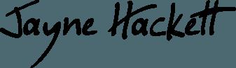 reviews_logo