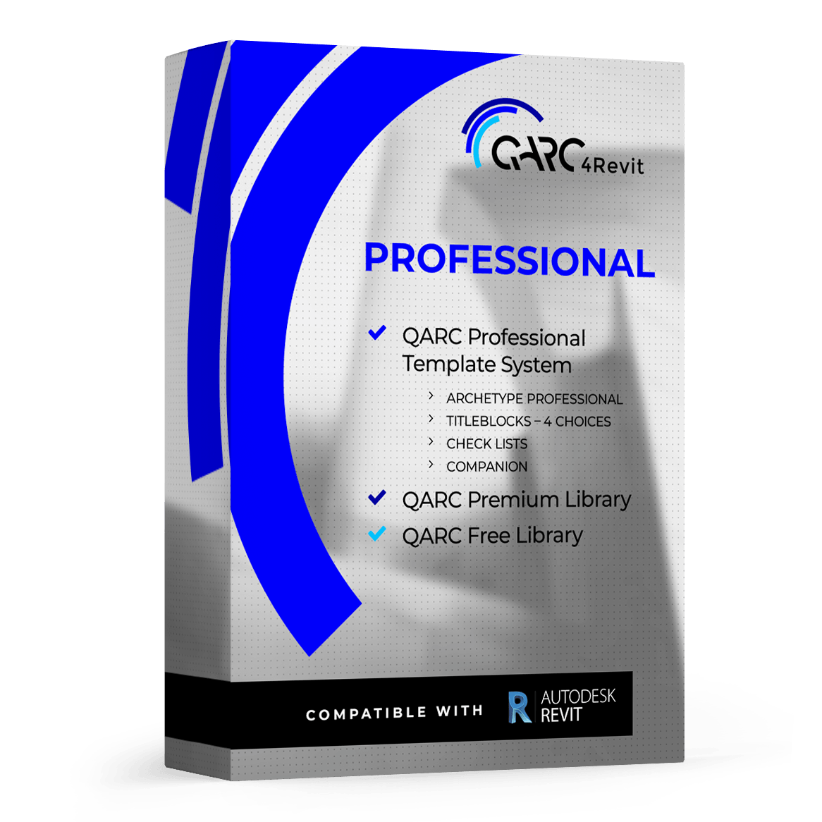 QARC-Product-box-Professional